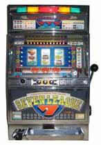 tampa hard rock casino bingo